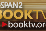 book_tv_icon