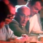 mike_royko_tribune_commercial