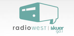 radio_west_kuer