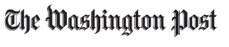 washington post icon