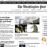 washington_post_page